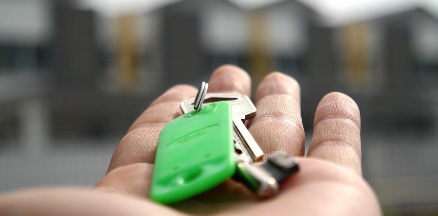 Продажа жилья в будва в черногории