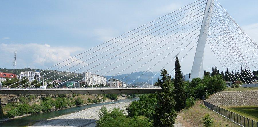 Купить дом участок в черногории
