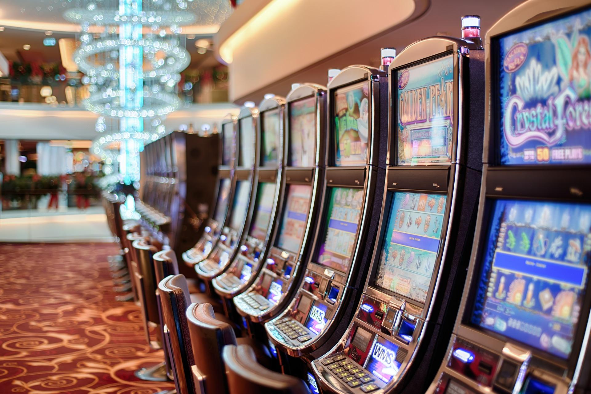 Игровые автоматы черногория топ онлайн казино с бонусом при регистрации